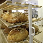 Mindennapi kenyerünket is a NER adja