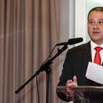 A Quaestor-ügy fontos Tarsoly–Orbán borítékját perelték ki a Liberálisok