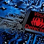 Ha ez a vírus rákerül a számítógépére, egy csomó másik kártevőt is letölt utána