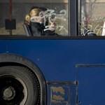 A sofőrök pénzéből fedezi a kártérítéseket a BKV, miután elsunnyogta a nagy csinnadrattával bevezetett utasbiztosítást