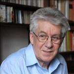 Cseh Tamás 75 éves lenne. Kiénekelte a Kádár-rendszert