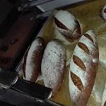 Így lesznek jobbak a magyar kenyerek