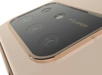 Régóta várt funkciót kaphat az iPhone 11
