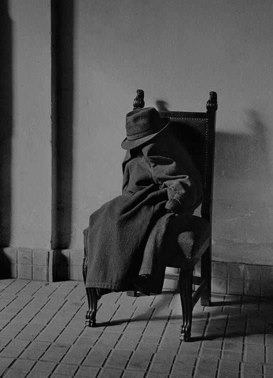 Emlék (1964) Nagyítás fotógaléria
