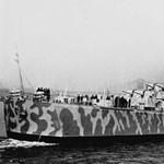 4200 méter mélyen találták meg a 76 éve elsüllyedt hajót, ami az amerikai történelem egyik legfontosabb darabja