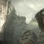 16 élet egyetlen másikért: újjászületett minden idők egyik legjobb videojátéka