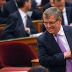Orbán-bejelentés előtt: nem tudja vagy nem mondja a Fidesz, mit kéne tenni