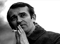 Az egyik legfontosabb rendezőnk, pedig csak két filmet készített – 90 éve született Huszárik Zoltán