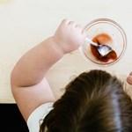Az elhízott emberek agya követeli a zsíros ételeket