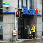 Leányvállalatot alapított az Erste