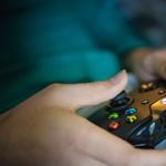 Hivatalos: mentális zavar a videojáték-függőség