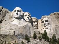Trump: nem hagyjuk az amerikai forradalmat