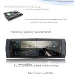 Elképesztő mobiltelefon koncepciók – galéria