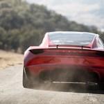 Óránként 128 millió forintot éget el a Tesla, van, aki már csődöt jósol