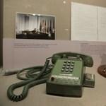 Telefonhívások, amelyek megváltoztatták a világot