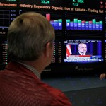 Bernanke: a vártnál lassabb áll talpra az amerikai gazdaság