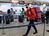 Varga Csaba útnak indult, hogy meghódítsa a Mount Everestet