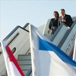 Eddig ködösített a kormány, Orbán most leleplezett mindent a repülővel