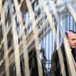 Szanyi mihasznának nevezte Orbánt és Webert
