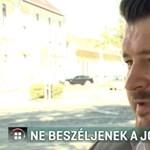 Lázár embere magyarázkodik a fideszeseknek küldött körlevél miatt