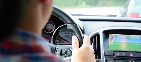 Országszerte újraindulnak a közlekedési vizsgák - a maszk és a kesztyű kötelező lesz