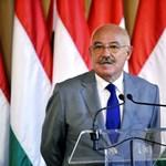 """Sukoró: """"Orbánt és Martonyit is meghallgatja-e az ügyészség?"""""""
