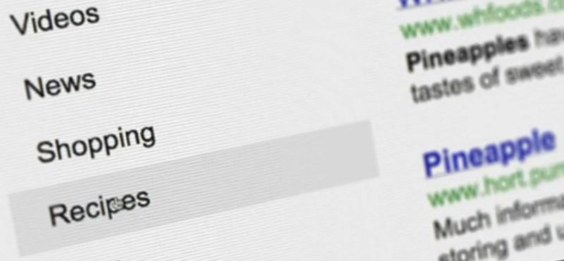 Az összes Google keresési tipp - egy videóban