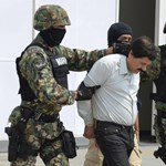 A férfi, akit rendőrök szöktettek meg a börtönből