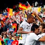 Hogyan győzheti le Németország Argentínát?