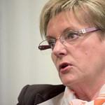 Hoffmann Rózsa szerint a magyar oktatás kezd erősödni