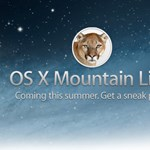 Letölthető az OS X 10.8 Mountain Lion összes háttérképe
