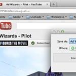 Töltsünk le videókat a népszerű megosztókról MP4 formátumban, egy kattintással!
