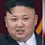 Az Egyesült Államok újabb sallert kevert le Észak-Koreának