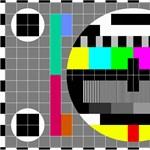 Telekom és NatGeo: így megy ez a tévés biznisz