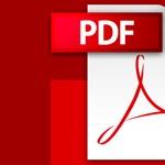 Belenyúlna egy PDF fájlba? Gyorsan változtatna rajta? Ezt tegye