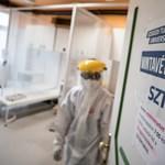 Merkely: Optimista vagyok abban, hogy komoly járvány már nem lesz