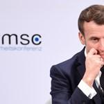 Franciaországban minden iskola bezár, de az önkormányzati választásokat megtartják