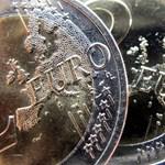 Két magyar cég is hozzáférhet az uniós mézesbödönhöz