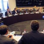 Két kötelezettségszegési eljárást indított el az EB Magyarország ellen