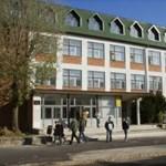 Pályaválasztási tanácsadót indított a tatabányai főiskola