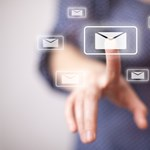 Új riportmodul emailkampányokhoz
