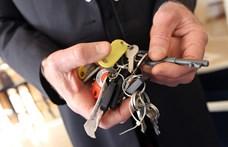 Változtak a lakáskiadásra vonatkozó adószabályok
