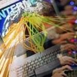 Egyetemeket teszteltünk: a BKF és az ELTE tarol a közösségi oldalakon