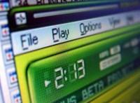 Visszatér a Winamp, a valaha készült egyik legjobb zenelejátszó