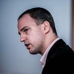 Szigetvári: Az MSZP-vel még vannak vitás kérdések