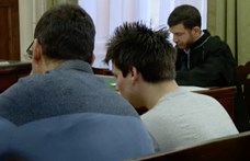 A Magyarországon elfogott portugál hacker állhat a legújabb kiszivárogtatási botrány mögött is