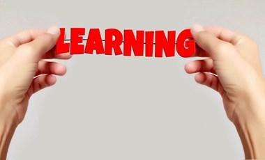 Négy tipp nyelvtanuláshoz, hogy könnyebb legyen az angoltanulás