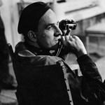 Eljött a mennyország a fanatikus Bergman-rajongóknak