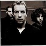 Itt egy új Coldplay-szám