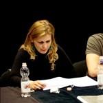 Schell Judit lesz a Thália Színház művészeti vezetője